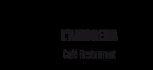 L'Amorena - Café - Restaurant à Caluire-et-Cuire